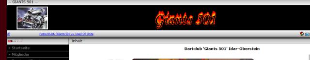 www.giants501.de