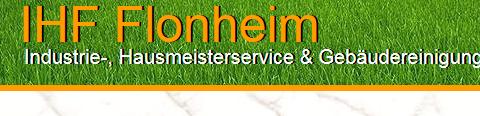 IHF Flonheim