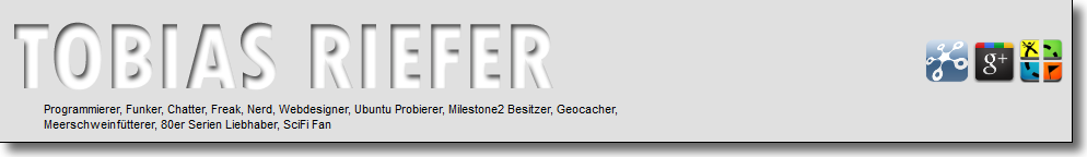 www.tobias-riefer.de