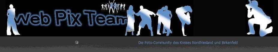 WebPixTeam